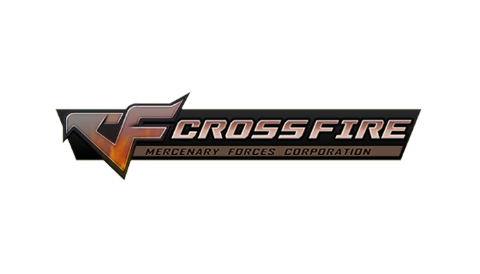 Buy Cross Fire Cheap, Fast, Safe & Secured | EasyPayForNet