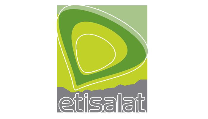 Buy Cards Etisalat EG Cheap, Fast, Safe & Secured | EasyPayForNet