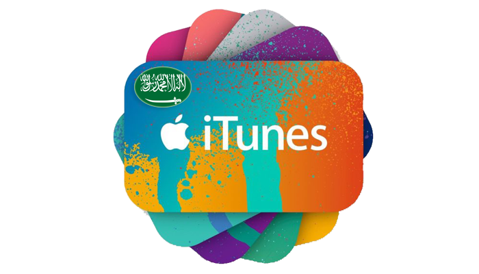Buy iTunes (KSA) Cheap, Fast, Safe & Secured | EasyPayForNet