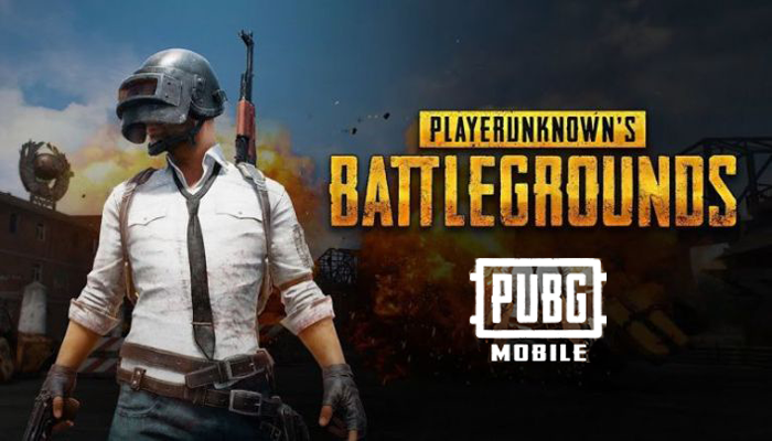 Buy Pubg Card Cheap, Fast, Safe & Secured | EasyPayForNet