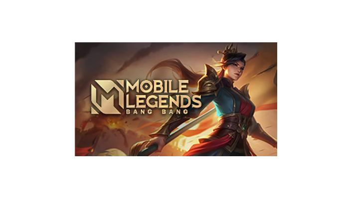 Buy Mobile Legends: Bang Bang Cheap, Fast, Safe & Secured   EasyPayForNet