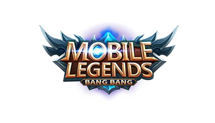 Buy Mobile Legends: Bang Bang Cheap, Fast, Safe & Secured | EasyPayForNet