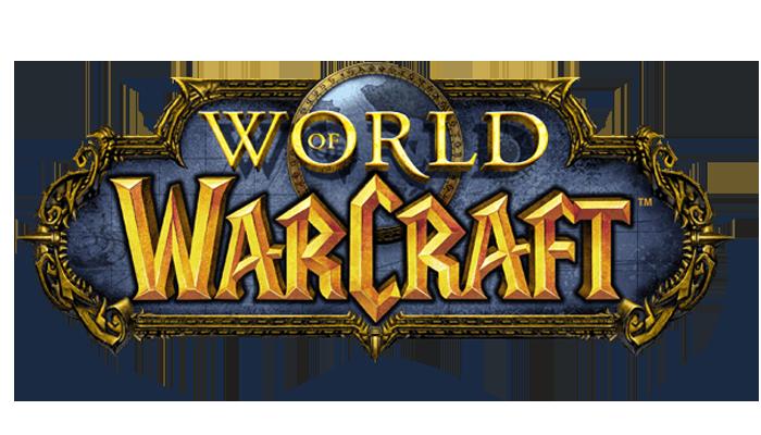 Buy World Of Warcraft Cheap, Fast, Safe & Secured | EasyPayForNet