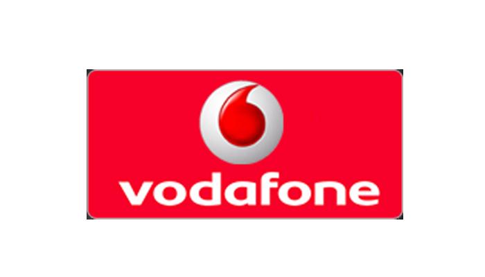 Buy TopUp Vodafone EG Cheap, Fast, Safe & Secured | EasyPayForNet