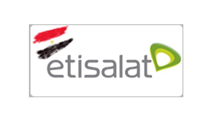 شراء شحن رصيد اتصالات مصر بسرعه و بطريقة آمنة ومضمونة و بأرخص الاسعار | ايزي باي فور نت