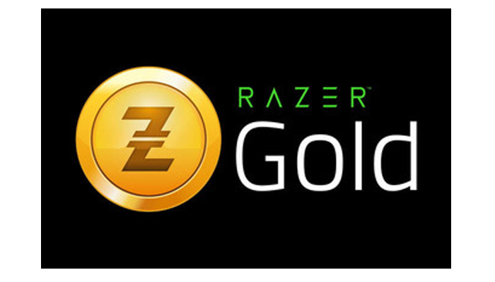 Buy Razer Gold Global Cheap, Fast, Safe & Secured | EasyPayForNet