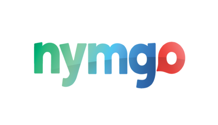 Buy Nymgo Cheap, Fast, Safe & Secured | EasyPayForNet
