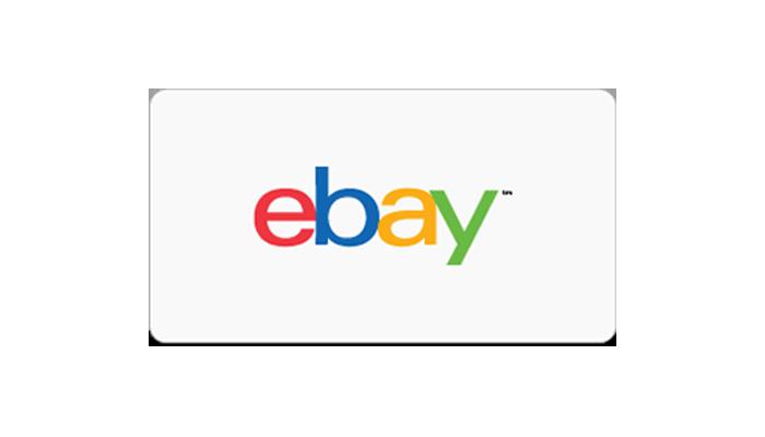 شراء إيباي بسرعه و بطريقة آمنة ومضمونة و بأرخص الاسعار | ايزي باي فور نت