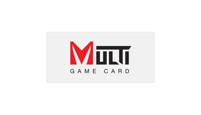 Buy Multi Game Card (Global) Cheap, Fast, Safe & Secured | EasyPayForNet