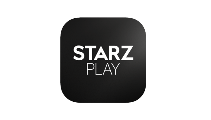 Buy starzplay Cheap, Fast, Safe & Secured | EasyPayForNet