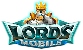 Buy Lords Mobile Cheap, Fast, Safe & Secured | EasyPayForNet
