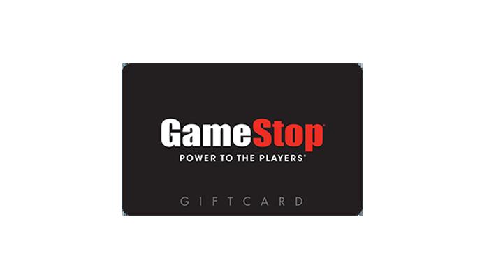 Buy GameStop Cards Cheap, Fast, Safe & Secured | EasyPayForNet