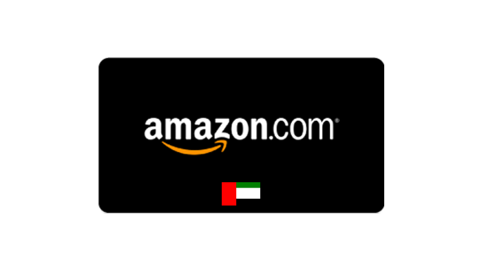شراء بطاقات امازون اماراتي بسرعه و بطريقة آمنة ومضمونة و بأرخص الاسعار | ايزي باي فور نت