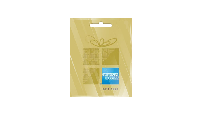 Buy American Express Gift Card Cheap, Fast, Safe & Secured | EasyPayForNet