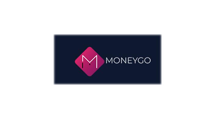 Buy MoneyGo Cheap, Fast, Safe & Secured | EasyPayForNet