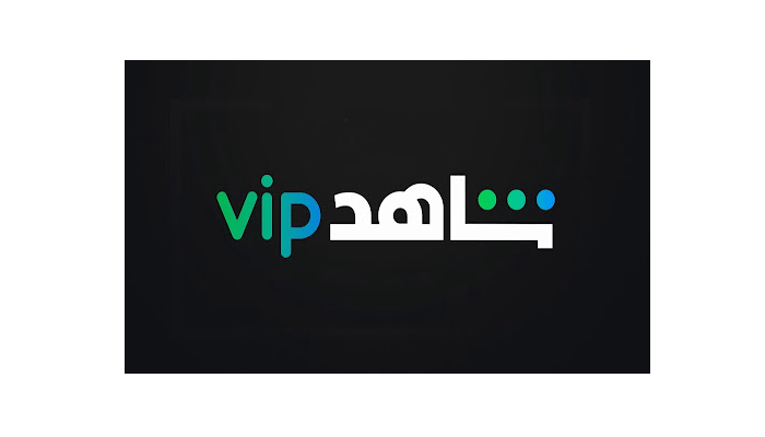 Buy shahid vip Cheap, Fast, Safe & Secured | EasyPayForNet