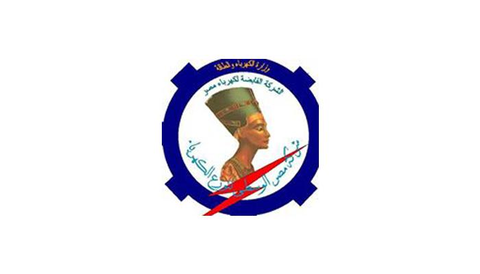 شراء شركة كهرباء مصر الوسطى بسرعه و بطريقة آمنة ومضمونة و بأرخص الاسعار   ايزي باي فور نت