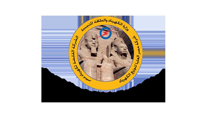 Buy Upper Egypt Electricity Cheap, Fast, Safe & Secured   EasyPayForNet