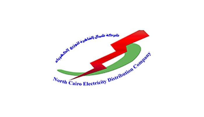 شراء شركة شمال القاهرة لتوزيع الكهرباء بسرعه و بطريقة آمنة ومضمونة و بأرخص الاسعار   ايزي باي فور نت