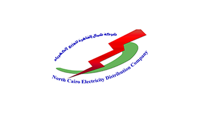 Buy North Cairo Electricity Cheap, Fast, Safe & Secured   EasyPayForNet