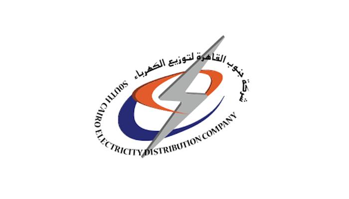 شراء شركة جنوب القاهرة لتوزيع الكهرباء بسرعه و بطريقة آمنة ومضمونة و بأرخص الاسعار   ايزي باي فور نت