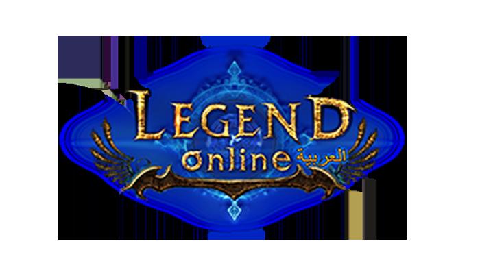Buy Legend Online Arabic Cheap, Fast, Safe & Secured | EasyPayForNet