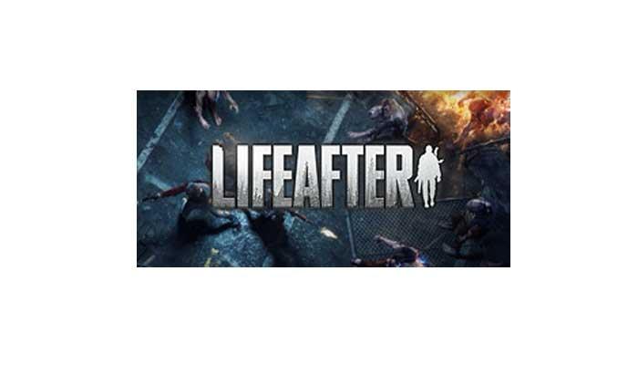 شراء بطاقة شحن كرديت لعبة (LifeAfter) بسرعه و بطريقة آمنة ومضمونة و بأرخص الاسعار | ايزي باي فور نت