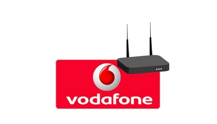 Buy Vodafone ADSLاي دي إس إل Cheap, Fast, Safe & Secured | EasyPayForNet