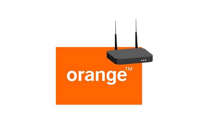 Buy Orange ADSL Cheap, Fast, Safe & Secured | EasyPayForNet