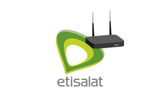 Buy Etisalat ADSL Cheap, Fast, Safe & Secured | EasyPayForNet