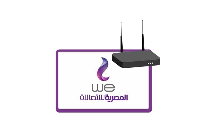 Buy WE Home Internet Cheap, Fast, Safe & Secured | EasyPayForNet