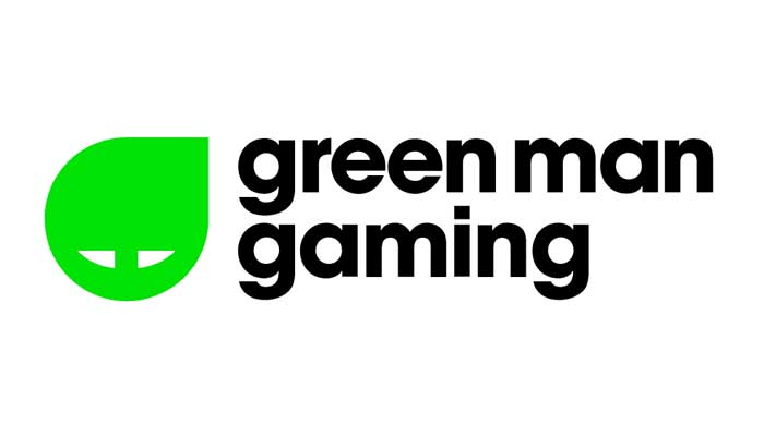 Buy Green Man Cheap, Fast, Safe & Secured | EasyPayForNet