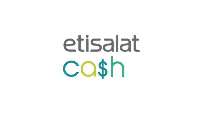 Buy Playstaion Network Card US 20$ with Etisalat Cash (Reseller) | EasyPayForNet