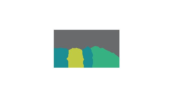 شراء بطاقة بلايستيشن ستور اماراتي 5 دولار بـ اتصالات كاش (موزع)   ايزي باي فور نت