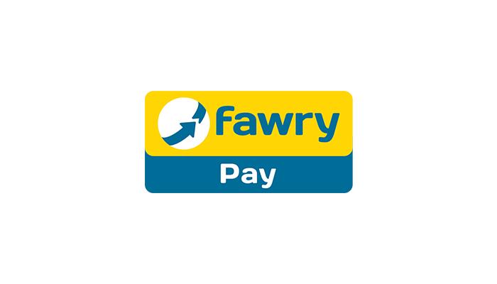 Buy Fortnite 1000 V-Bucks Card with Fawry | EasyPayForNet