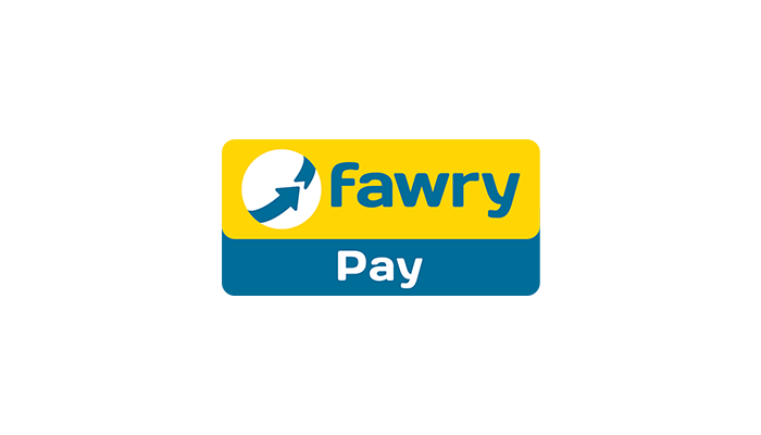 Buy TQ Point Card 29.99 - 2050 CP with Fawry | EasyPayForNet