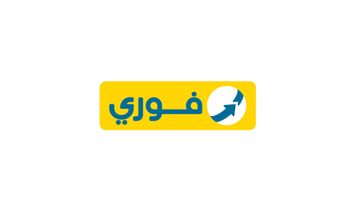 شراء بطاقة ليجند اونلاين عربي  160 ماسة بـ فوري | ايزي باي فور نت