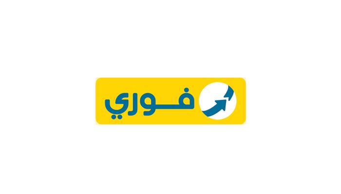 شراء بطاقة ليجند اونلاين عربي 1600 ماسة بـ فوري | ايزي باي فور نت
