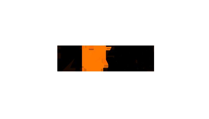 Orange Money (Reseller)