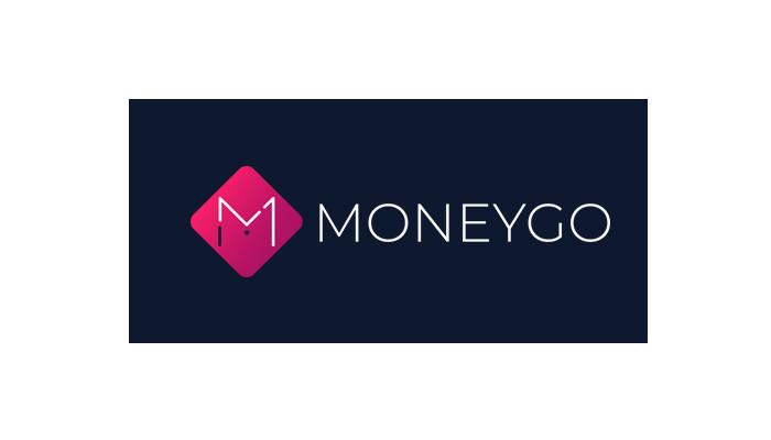 Buy Fortnite 1000 V-Bucks Card with Money-Go | EasyPayForNet