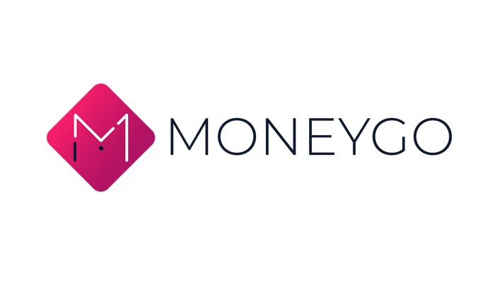 شراء روبلوكس 10 دولار عالمي بـ موني-جو | ايزي باي فور نت