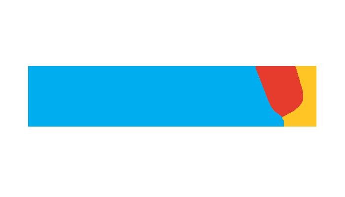 Buy Fortnite 1000 V-Bucks Card with CASHU | EasyPayForNet
