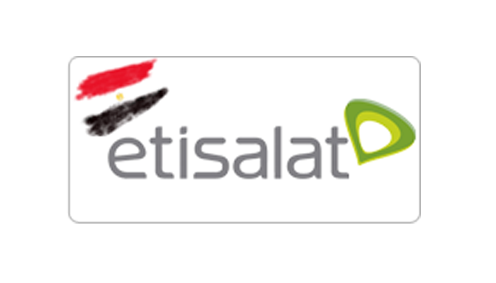 Buy iTunes USD 10 Gift Card with Etisalat Mobile Cards | EasyPayForNet
