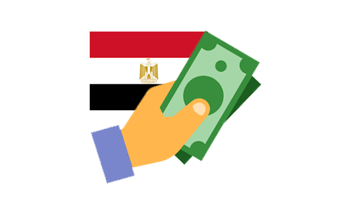 شراء بطاقة شحن كاش يو NAC 10 دولار بـ الدفع النقدي بمصر | ايزي باي فور نت