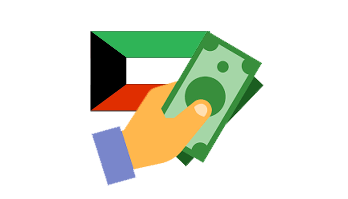 شراء رازر جولد عالمي 100 دولار بـ التحويل البنكي بالكويت | ايزي باي فور نت