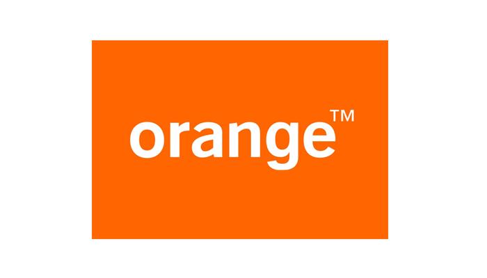 Buy Orange Top-Up Cheap, Fast, Safe & Secured | EasyPayForNet
