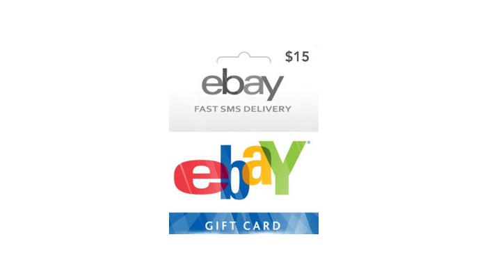 شراء بطاقة إيباي  أمريكي  25 دولار بسرعه و بطريقة آمنة ومضمونة و بأرخص الاسعار | ايزي باي فور نت