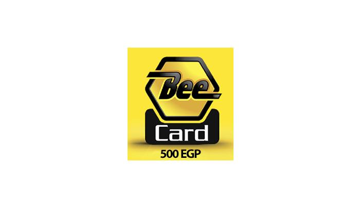 شراء كارت بيي 500 جنية بسرعه و بطريقة آمنة ومضمونة و بأرخص الاسعار   ايزي باي فور نت