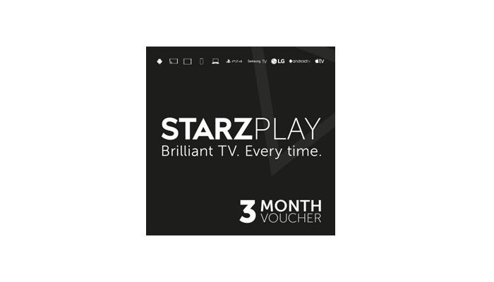 شراء اشتراك ستارز بلاي 3 شهور بسرعه و بطريقة آمنة ومضمونة و بأرخص الاسعار | ايزي باي فور نت