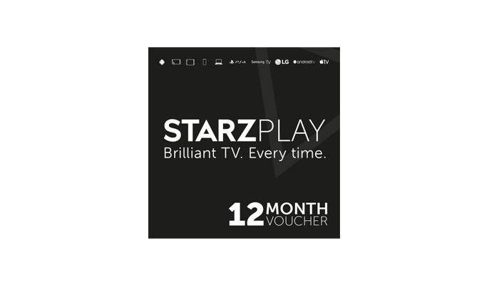 شراء اشتراك ستارز بلاي 12 شهر بسرعه و بطريقة آمنة ومضمونة و بأرخص الاسعار | ايزي باي فور نت